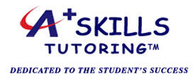 Aplus Skills Tutoring | Serving the Naples, FL Area